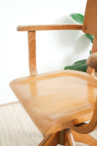 ama-elastik-drehstuhl-architectenstoel-hout-draaistoel-352-4