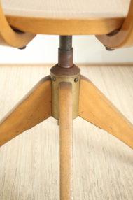 ama-elastik-drehstuhl-architectenstoel-hout-draaistoel-352-5