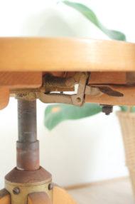 ama-elastik-drehstuhl-architectenstoel-hout-draaistoel-352-6
