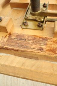 ama-elastik-drehstuhl-architectenstoel-hout-draaistoel-352-7