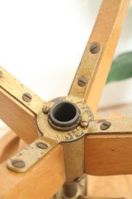 ama-elastik-drehstuhl-architectenstoel-hout-draaistoel-352-8