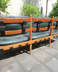 arne-norell-coja-donkergroen-leren-bank-fauteuils-12