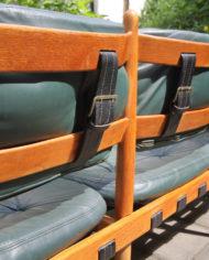 arne-norell-coja-donkergroen-leren-bank-fauteuils-13