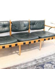 arne-norell-coja-donkergroen-leren-bank-fauteuils-3