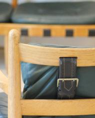arne-norell-coja-donkergroen-leren-bank-fauteuils-5