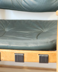 arne-norell-coja-donkergroen-leren-bank-fauteuils-7