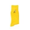 bananen sokken