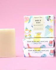 body-shampoo-zeep-bar-baby-kids-helemaalshea-3