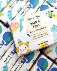 body-shampoo-zeep-bar-baby-kids-helemaalshea-5