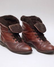 boots-with-the-fur-1