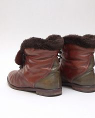 boots-with-the-fur-2