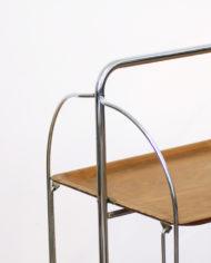 bremshey-gerlinol-dinett-inklapbare-trolley-mahonie-3