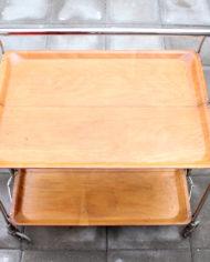 bremshey-gerlinol-dinett-inklapbare-trolley-mahonie-5