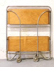 bremshey-gerlinol-dinett-inklapbare-trolley-mahonie-6