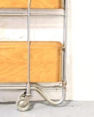 bremshey-gerlinol-dinett-inklapbare-trolley-mahonie-7