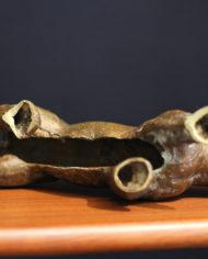 bronze-tijger-beelden-vechtende-vintage-4