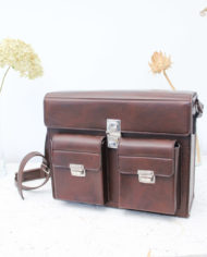 bruine-vintage-cameratas-1