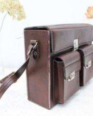 bruine-vintage-cameratas-3