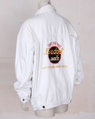 budget-jacket-jeans-denim-wit-jasje-spijkerjas-2