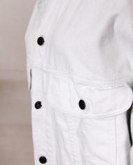 budget-jacket-jeans-denim-wit-jasje-spijkerjas-4