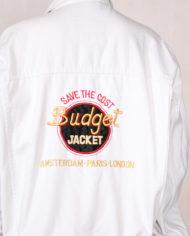 budget-jacket-jeans-denim-wit-jasje-spijkerjas-5