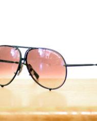 Carrera Porsche Design 5623 vintage zonnebril