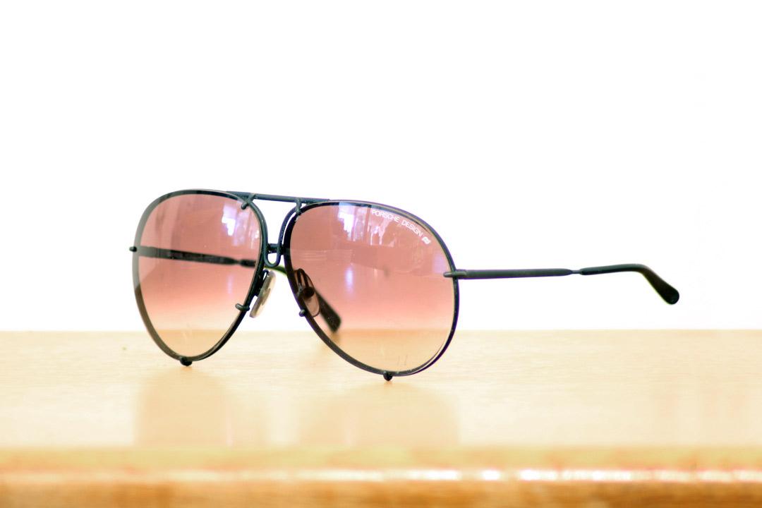 4ea920386790 Carrera Porsche Design 5623 vintage zonnebril - Froufrou s