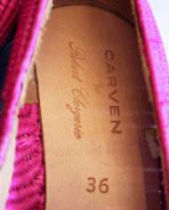carven-x-robert-clergerie-roze-wedges-4