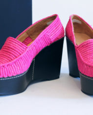 carven-x-robert-clergerie-roze-wedges-6