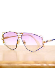 cazal-956-zonnebril-vintage-3