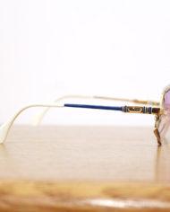 cazal-956-zonnebril-vintage-4