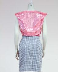 comme-des-garcons-roze-pailletten-top-2007-1
