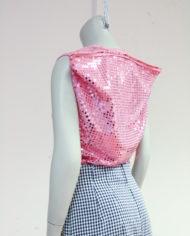 comme-des-garcons-roze-pailletten-top-2007-3