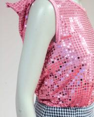 comme-des-garcons-roze-pailletten-top-2007-5