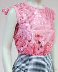 comme-des-garcons-roze-pailletten-top-2007-6