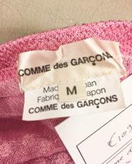 comme-des-garcons-roze-pailletten-top-2007-8