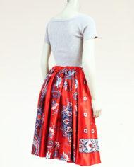 comme-des-garcons-tao-vintage-scarf-rok-skirt-rood-3