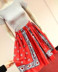 comme-des-garcons-tao-vintage-scarf-rok-skirt-rood-5