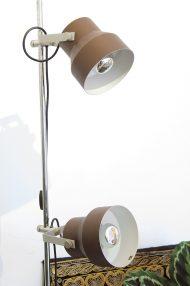 dijkstra-vloerlamp-bruin-vintage-2