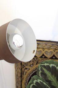 dijkstra-vloerlamp-bruin-vintage-4