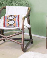 donkerbruin-rotan-stoel-bijzettafel-aziatisch-bohemian-vintage-2a-2