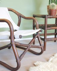donkerbruin-rotan-stoel-bijzettafel-aziatisch-bohemian-vintage-3
