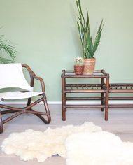 donkerbruin-rotan-stoel-bijzettafel-aziatisch-bohemian-vintage-5