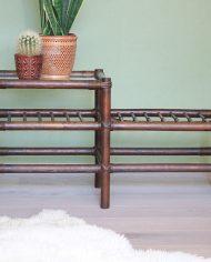donkerbruin-rotan-stoel-bijzettafel-aziatisch-bohemian-vintage-6