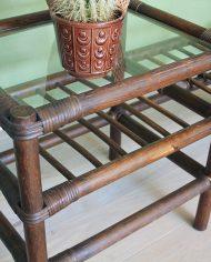 donkerbruin-rotan-stoel-bijzettafel-aziatisch-bohemian-vintage-7