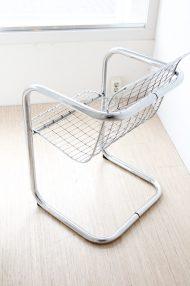 draadstalen-vintage-stoel-grid-metaal-2