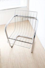 draadstalen-vintage-stoel-grid-metaal-3