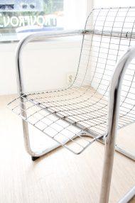 draadstalen-vintage-stoel-grid-metaal-4