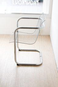 draadstalen-vintage-stoel-grid-metaal-5