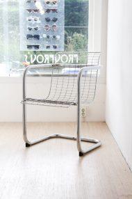 draadstalen-vintage-stoel-grid-metaal-6